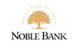 Noble Bank S.A.